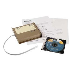 Garrett Metal Detectors 1168310