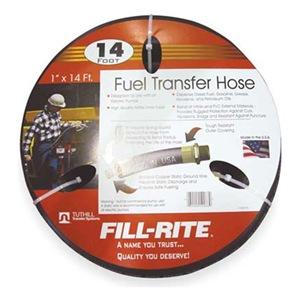 Fill-Rite FRH10014