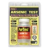 PurTest 777045 Water Analysis, Arsenic Test