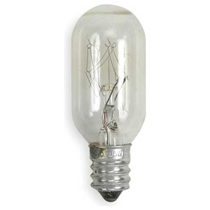 GE Lighting 15T7C