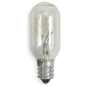 GE Lighting 15T7C