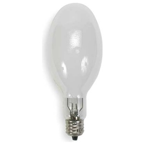 GE Lighting MPR350/C/VBU/PA