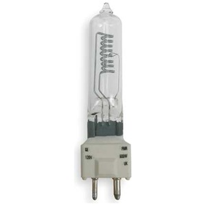 GE Lighting FMR-Q600T5