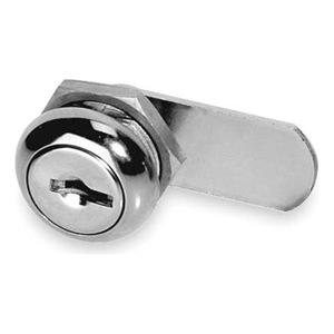 American Lock ADCL3814AKA-C346A