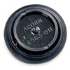 Acorn 2563-010-001 Water Diaphragm Assembly