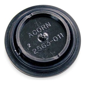 Acorn 2563-010-001