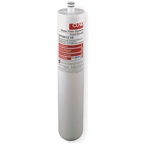 3m Water Filtration Products CFS8812X-S