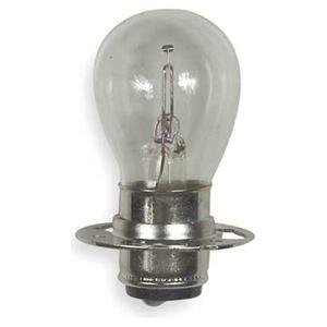 GE Lighting 1630