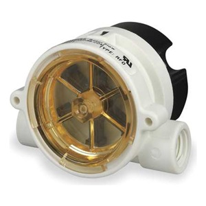 GEMS SENSORS Flow Rate Monitor, Rotor, 5 GPM Max at Sears.com