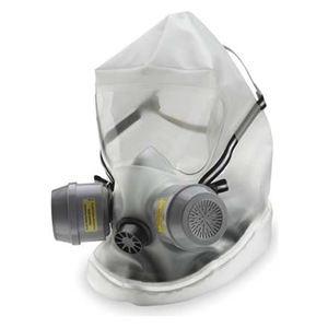 North By Honeywell ER2000CBRN