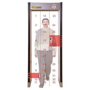 Garrett Metal Detectors 1168411