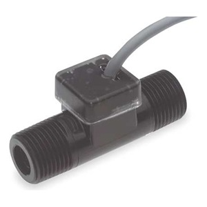 Gems Sensors FT-110  7.9 GPM  CBL