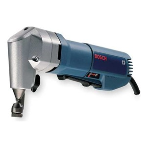 Bosch 1529B