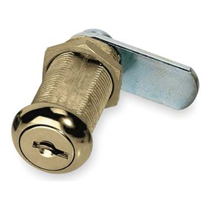 American Lock ADCL13803KA-C415A