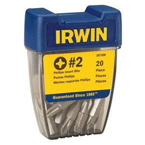 Irwin 357320