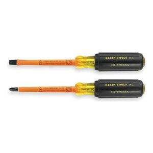Klein Tools 33532-INS