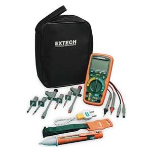 Extech EX530-KIT