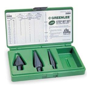 Greenlee 35884