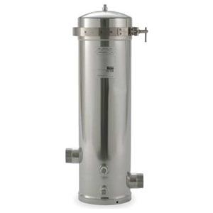 Aqua-Pure SS8 EPE-316L