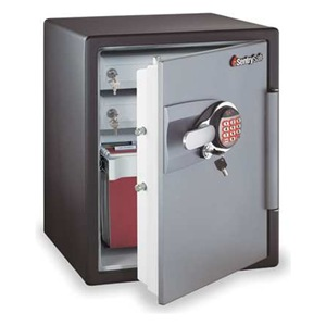Sentry Safe OA5848