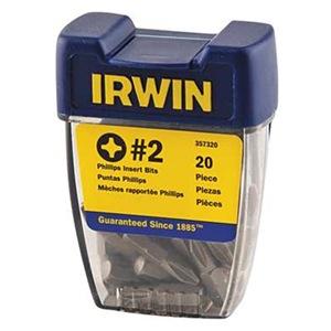 Irwin 3053003