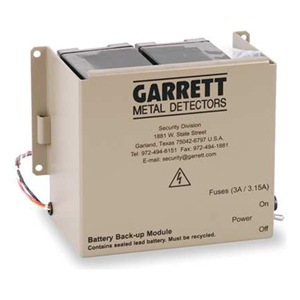 Garrett Metal Detectors 2225700