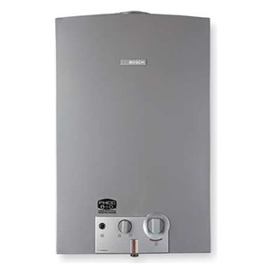 tankless gas water heater | eBay