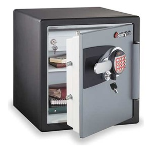 Sentry Safe OA3821