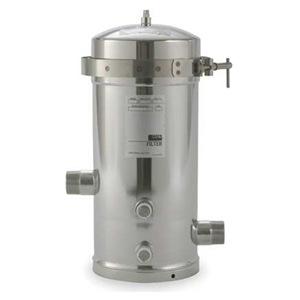 Aqua-Pure SS4 EPE-316L