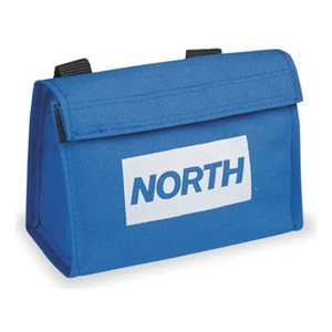North By Honeywell 79BAG