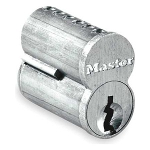 Master Lock CD626DUN