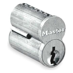 Master Lock CD626DUN