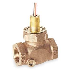 Gems Sensors FS-200  2.0-8.0 GPM