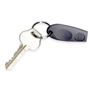 Alarm Lock ALHID1346