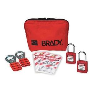 Brady 105969