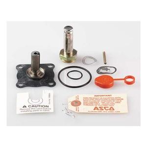 Asco 302306
