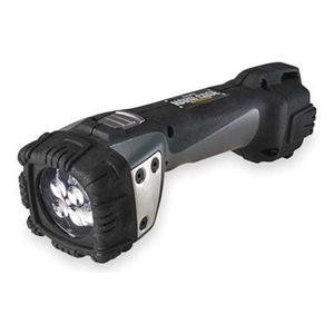 Energizer TUF4AAPE