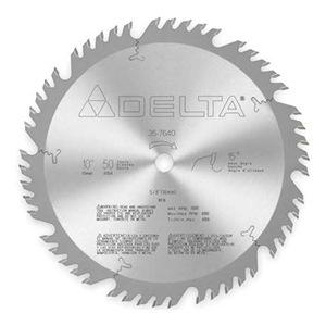 Delta 35-7640