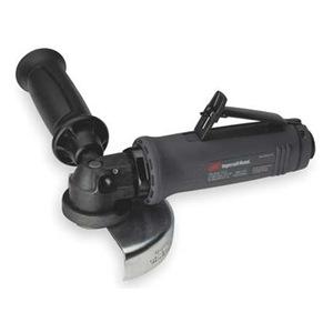 Ingersoll-Rand G2A120RP1045