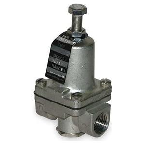 Watts 1/2 SS263AP-M1-AB 3-50 PSI