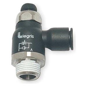 Legris 3120 56 00