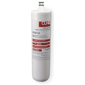 3m Water Filtration Products CFS8720