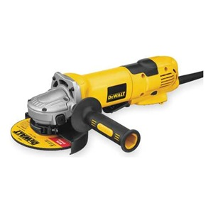 Dewalt D28144