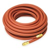 Reelcraft 601021-50 1 Hose Assembly, Use w/2Z865, 4NA93, 4NB13