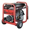 Portable Generator, Rated Watt10000, 570cc