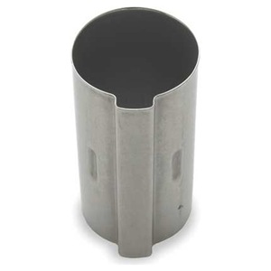 Single Lever Control Wall Mount Tub Chrome Faucet - ShopWiki