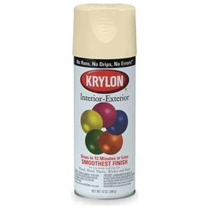 Krylon K01506A00