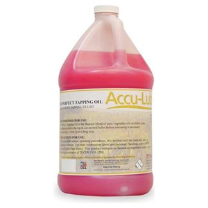 Accu-Lube 7584