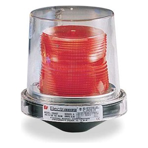 Federal Signal 225XL-024R