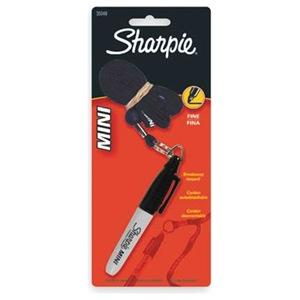 Sharpie 35049